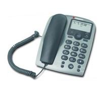 Điện thoại cố định Nippon NP-1402