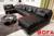 Sofa da mã 395