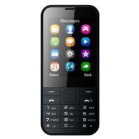 Điện thoại di động LV Mobile LV39