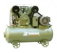 Máy nén khí piston Swan SVP-220 (20HP)