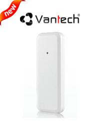 Cảm Biến Cửa (Còi Báo Động) Vantech VP-10 REPEATER