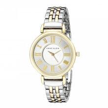 Đồng hồ nữ Anne Klein AK/2159SVTT