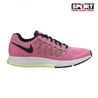 Giày Running Nike Air Zoom Pegasus 32 Nữ 749344-600