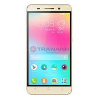 Điện thoại di động Huawei Honor 4X