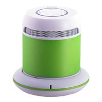 Loa Bluetooth Doss 1168S