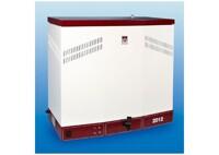 Máy cất nước  GFL 2202