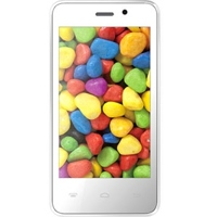 Điện thoại Mobiistar Bean 402C
