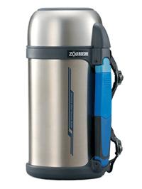 Bình nước giữ nhiệt Zojirushi ZOBL-SF-CC18 - 1800ml