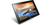 Máy tính bảng Lenovo IdeaTab A10 - 70HD (A7600) - 16GB, Wifi + 3G, 10.1 inch