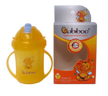 Ca tập uống Babiboo số 3 BA822 (BA-822)