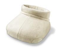 Ủng sưởi ấm chân và massage Shiatsu Beurer FWM50