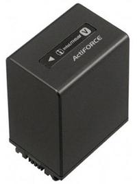 Pin Sony NP-FV100
