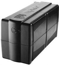 Bộ lưu điện Upselect 750VA (UDU/UN/US750) - 450W, Online