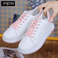 Giày Sneaker nữ Zapas GN019