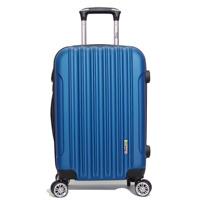 Vali du lịch TRIP P603-60