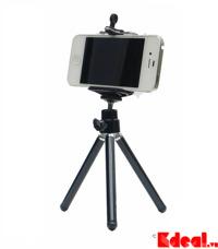 Chân Máy Điện Thoại Samsung, HTC, Sony