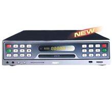 Đầu máy Karaoke Ruby HDMI MIDI 8900