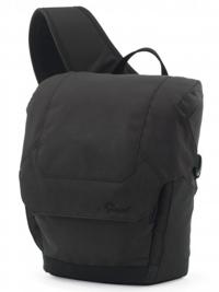 Túi đeo máy ảnh Lowepro Urban Photo Sling 150