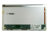 Màn hình Dell Inpiron N4010