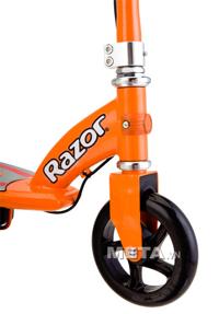 Xe đẩy trẻ em Razor E90