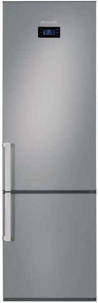 Tủ lạnh Brandt CEN31700X