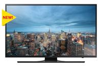 Smart Tivi LED Samsung 65JU6060 (UA65JU6060KXXV) - 65 inch, 4K-UHD