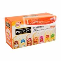 Sữa Giảm Cân Meiji Protein Diet