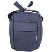 Túi đựng Ipad Coolbell 2027 10''