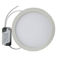Đèn LED ốp trần nổi tròn Rinos ONL24WT - 24W
