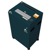 Máy hủy tài liệu Silicon PS-536C (PS536C) - 80 lít