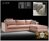 Sofa góc mã 313