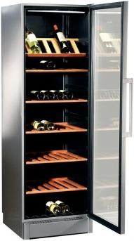 Tủ rượu Bosch 539.16.070