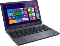 Laptop Acer Aspire E5-573G-554A NX.MVMSV.004 - Intel Core i5-4210U, VGA 2G, 15.6 inch