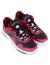 Giày thể thao nữ Prospecs PS0US16S102