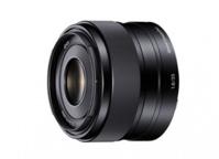 Ống kính Sony SAL14TC