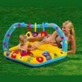 Bể bơi Intex 57401