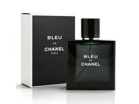 Nước hoa nữ Bleu De Chanel Bleu De Chanel - 100 ml
