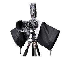 Áo mưa máy ảnh Fulat