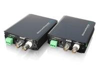Bộ chuyển đổi Ethernet qua cáp đồng trục UTP701EVOC