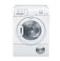 Máy sấy quần áo Ariston TCM80C6P(TCM 80C6P) - 8.0 Kg
