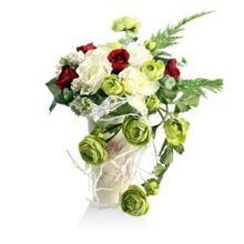 Chậu hồng Arowma Osimia CAP-045-GR1