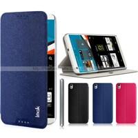 Bao da cao cấp Bepak cho HTC Desire 816