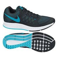 Giày Nike Air Zoom Pegasus 31