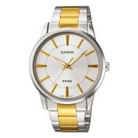 Đồng hồ Casio Standard chính hãng MTP-1303SG-7AV