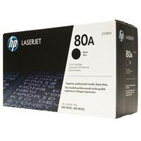 Mực in HP CF280A - Dùng cho HP M401D, M401N, M401DN
