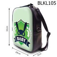 Balo B.A.P Baby - BLKL105