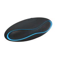Loa Bluetooth Mini X6