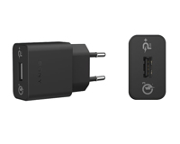 Củ sạc nhanh Sony UCH12 Quick Charge 2.0