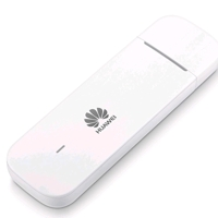 USB 4g Chất lượng cao Huawei E3372