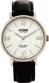 Đồng hồ nam Jazma J11U743LS